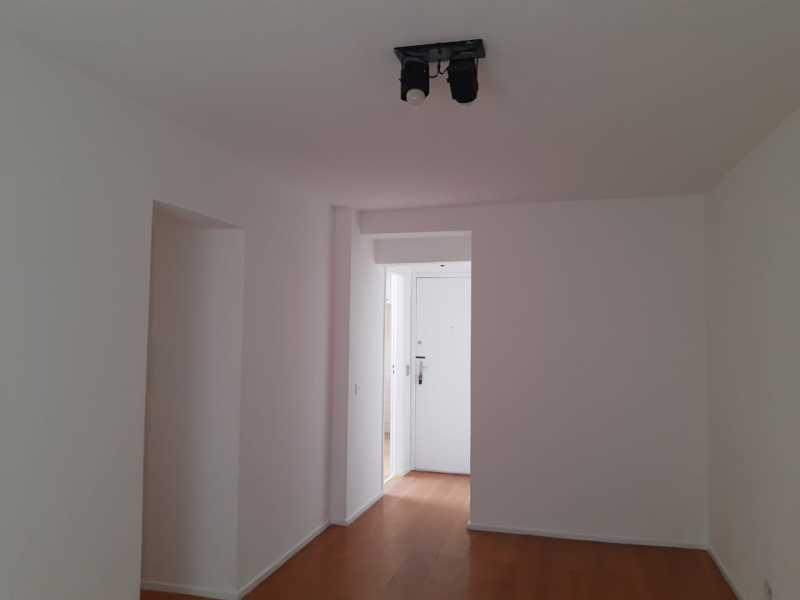 IMG-20211006-WA0050 - Apartamento 2 quartos à venda Catete, Rio de Janeiro - R$ 570.000 - KFAP20398 - 4