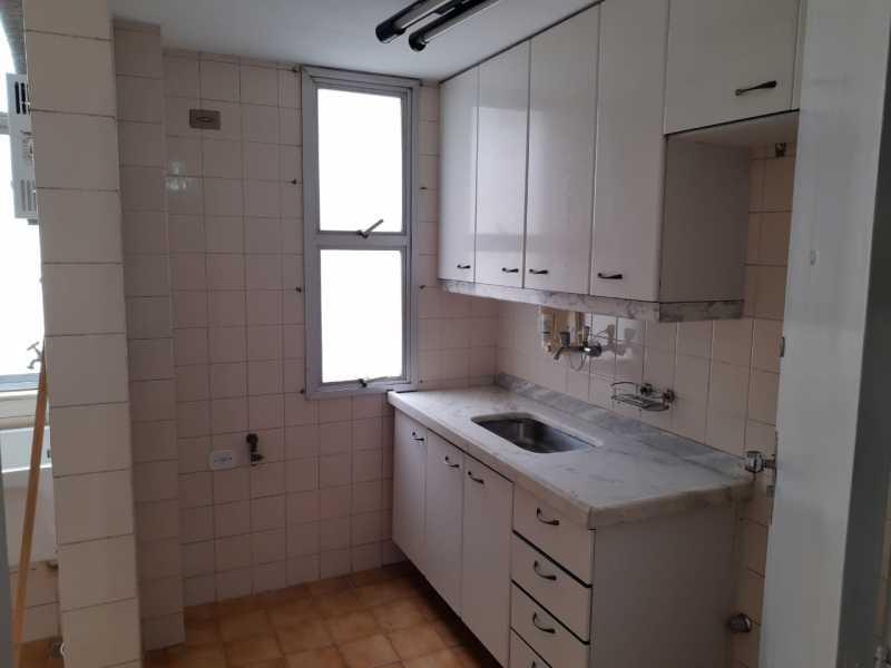 IMG-20211006-WA0039 - Apartamento 2 quartos à venda Catete, Rio de Janeiro - R$ 570.000 - KFAP20398 - 23