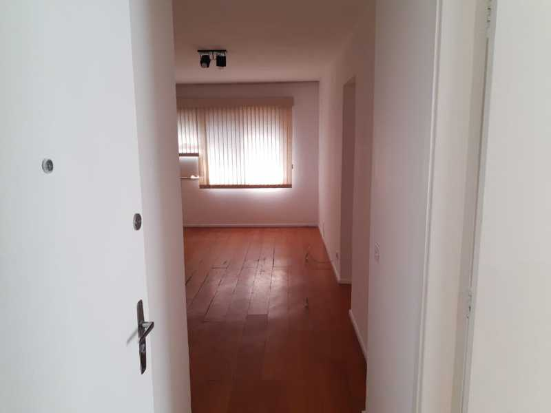 IMG-20211006-WA0047 - Apartamento 2 quartos à venda Catete, Rio de Janeiro - R$ 570.000 - KFAP20398 - 6