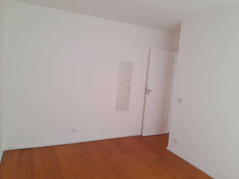 IMG-20211006-WA0057 - Apartamento 2 quartos à venda Catete, Rio de Janeiro - R$ 570.000 - KFAP20398 - 13
