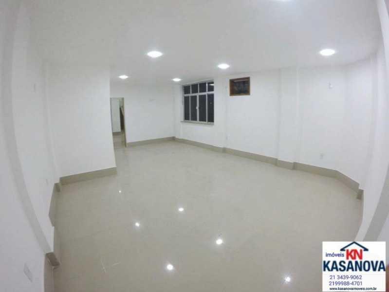 Photo_1633630172676 - Casa Comercial 400m² à venda Botafogo, Rio de Janeiro - R$ 3.350.000 - KFCC40001 - 1