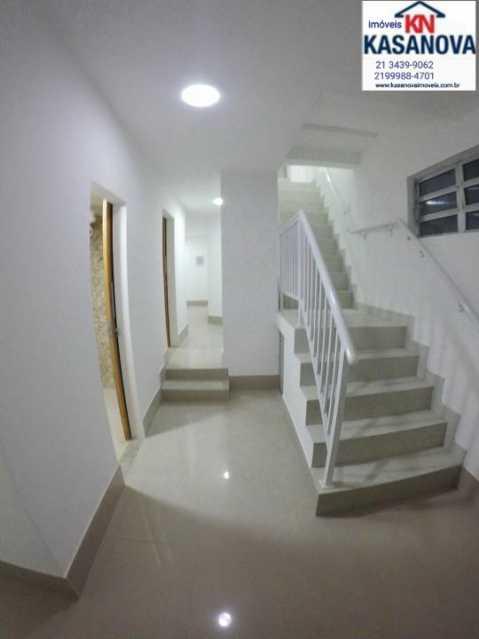 Photo_1633629962007 - Casa Comercial 400m² à venda Botafogo, Rio de Janeiro - R$ 3.350.000 - KFCC40001 - 3