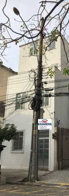 Photo_1633630171785 - Casa Comercial 400m² à venda Botafogo, Rio de Janeiro - R$ 3.350.000 - KFCC40001 - 6