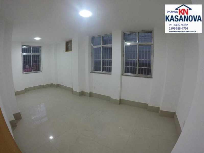 Photo_1633629916092 - Casa Comercial 400m² à venda Botafogo, Rio de Janeiro - R$ 3.350.000 - KFCC40001 - 7