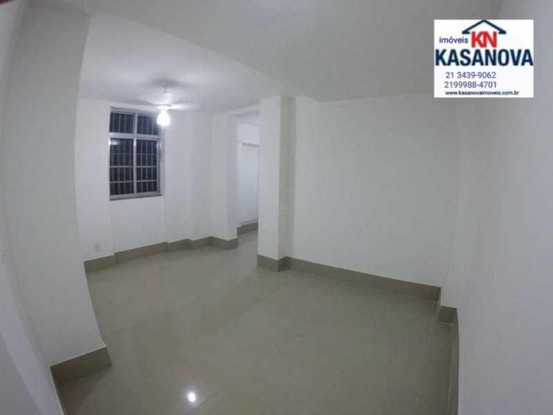 Photo_1633629915805 - Casa Comercial 400m² à venda Botafogo, Rio de Janeiro - R$ 3.350.000 - KFCC40001 - 8