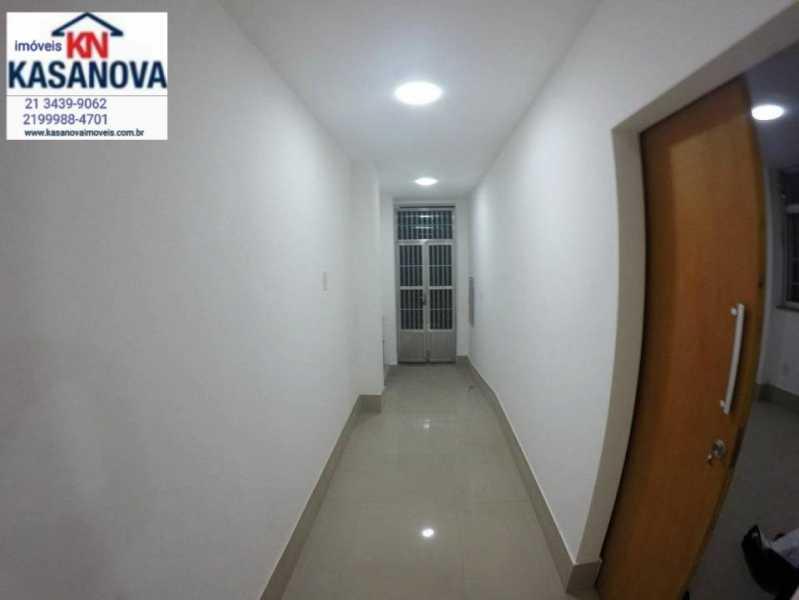 Photo_1633629915531 - Casa Comercial 400m² à venda Botafogo, Rio de Janeiro - R$ 3.350.000 - KFCC40001 - 9