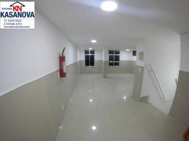 Photo_1633630065483 - Casa Comercial 400m² à venda Botafogo, Rio de Janeiro - R$ 3.350.000 - KFCC40001 - 13