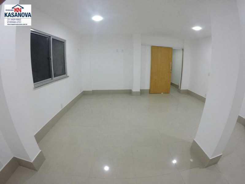 Photo_1633630009998 - Casa Comercial 400m² à venda Botafogo, Rio de Janeiro - R$ 3.350.000 - KFCC40001 - 15