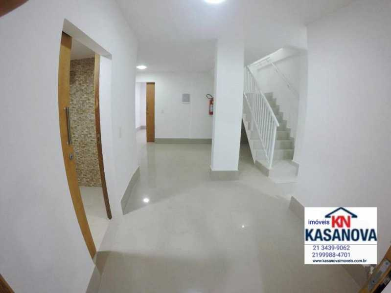 Photo_1633630353205 - Casa Comercial 400m² à venda Botafogo, Rio de Janeiro - R$ 3.350.000 - KFCC40001 - 16