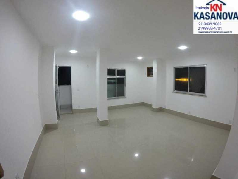 Photo_1633630009715 - Casa Comercial 400m² à venda Botafogo, Rio de Janeiro - R$ 3.350.000 - KFCC40001 - 17