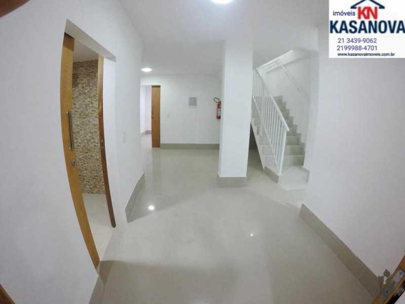 Photo_1633630009386 - Casa Comercial 400m² à venda Botafogo, Rio de Janeiro - R$ 3.350.000 - KFCC40001 - 18