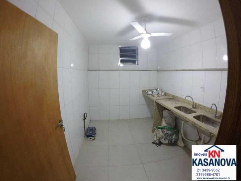 Photo_1633630352659 - Casa Comercial 400m² à venda Botafogo, Rio de Janeiro - R$ 3.350.000 - KFCC40001 - 21
