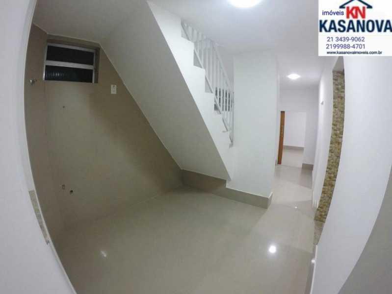 Photo_1633630008768 - Casa Comercial 400m² à venda Botafogo, Rio de Janeiro - R$ 3.350.000 - KFCC40001 - 22