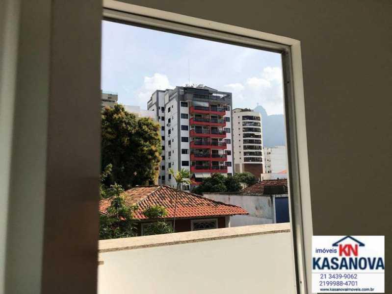 Photo_1633630352370 - Casa Comercial 400m² à venda Botafogo, Rio de Janeiro - R$ 3.350.000 - KFCC40001 - 23