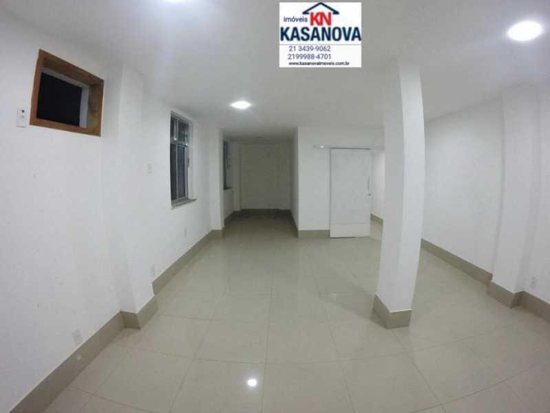Photo_1633629962862 - Casa Comercial 400m² à venda Botafogo, Rio de Janeiro - R$ 3.350.000 - KFCC40001 - 24
