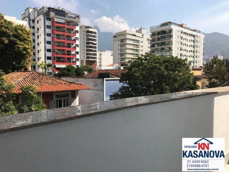 Photo_1633630352010 - Casa Comercial 400m² à venda Botafogo, Rio de Janeiro - R$ 3.350.000 - KFCC40001 - 25