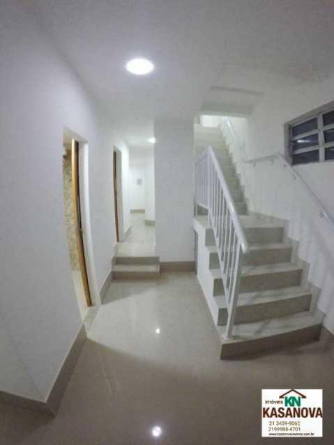 Photo_1633630172929 - Casa Comercial 400m² à venda Botafogo, Rio de Janeiro - R$ 3.350.000 - KFCC40001 - 27
