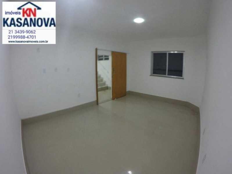 Photo_1633629962253 - Casa Comercial 400m² à venda Botafogo, Rio de Janeiro - R$ 3.350.000 - KFCC40001 - 28