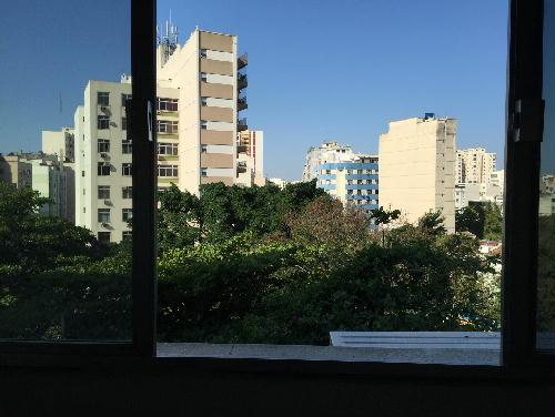 05 - Apartamento 2 quartos à venda Laranjeiras, Rio de Janeiro - R$ 780.000 - FA21439 - 6