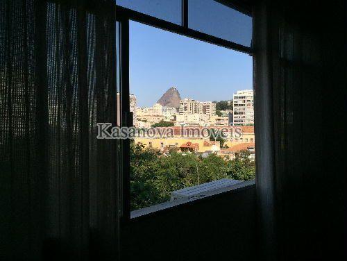 07 - Apartamento 2 quartos à venda Laranjeiras, Rio de Janeiro - R$ 780.000 - FA21439 - 8