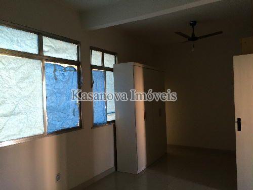 10 - Apartamento 2 quartos à venda Laranjeiras, Rio de Janeiro - R$ 750.000 - FA21439 - 11