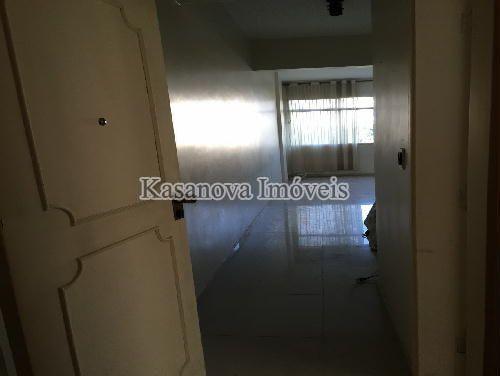 04 - Apartamento 2 quartos à venda Laranjeiras, Rio de Janeiro - R$ 750.000 - FA21439 - 5
