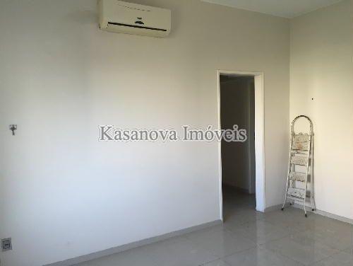12 - Apartamento 2 quartos à venda Laranjeiras, Rio de Janeiro - R$ 780.000 - FA21439 - 13
