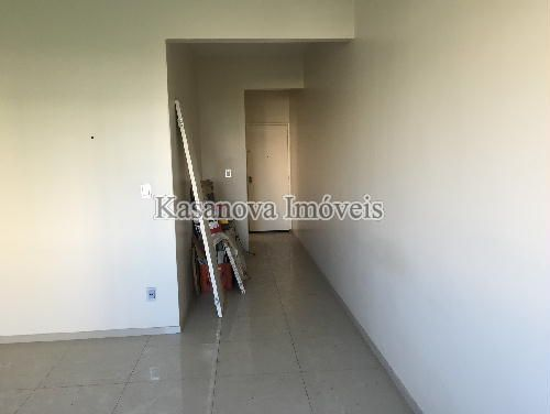 03 - Apartamento 2 quartos à venda Laranjeiras, Rio de Janeiro - R$ 780.000 - FA21439 - 4