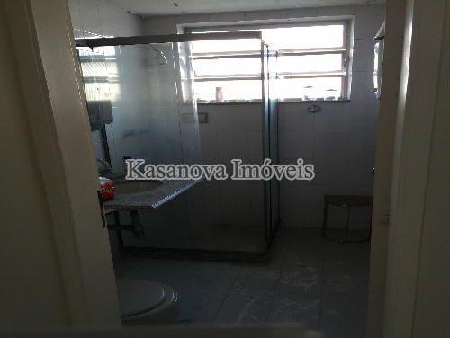 14 - Apartamento 2 quartos à venda Laranjeiras, Rio de Janeiro - R$ 780.000 - FA21439 - 15