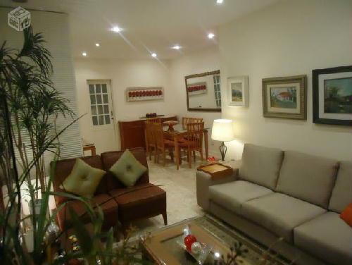 2 - Apartamento Lagoa,Rio de Janeiro,RJ À Venda,3 Quartos,110m² - FA30857 - 3