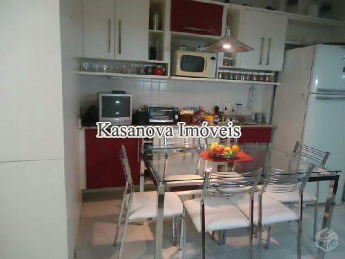 7 - Apartamento 3 quartos à venda Lagoa, Rio de Janeiro - R$ 2.600.000 - FA30857 - 8