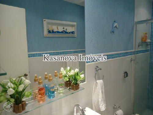 11 - Apartamento 3 quartos à venda Lagoa, Rio de Janeiro - R$ 2.600.000 - FA30857 - 12