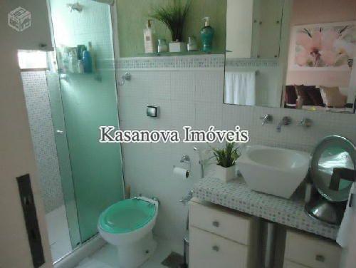 12 - Apartamento 3 quartos à venda Lagoa, Rio de Janeiro - R$ 2.600.000 - FA30857 - 13