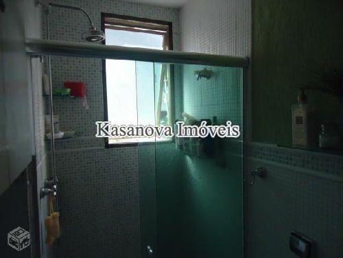 13 - Apartamento 3 quartos à venda Lagoa, Rio de Janeiro - R$ 2.600.000 - FA30857 - 14