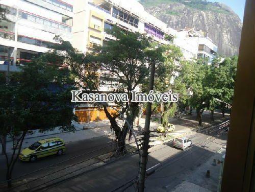 14 - Apartamento 3 quartos à venda Lagoa, Rio de Janeiro - R$ 2.600.000 - FA30857 - 15
