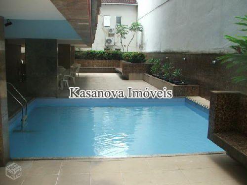 17 - Apartamento 3 quartos à venda Lagoa, Rio de Janeiro - R$ 2.600.000 - FA30857 - 18