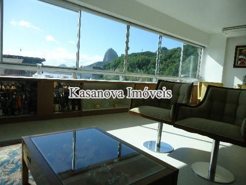 05 - Apartamento 3 quartos à venda Botafogo, Rio de Janeiro - R$ 2.300.000 - FA30885 - 6
