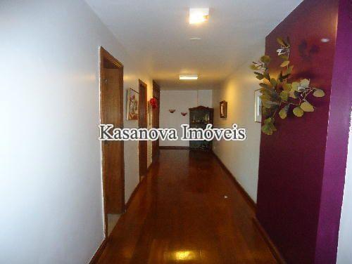 07 - Apartamento 3 quartos à venda Botafogo, Rio de Janeiro - R$ 2.300.000 - FA30885 - 8