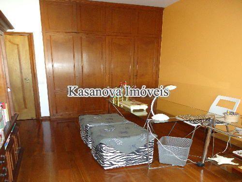 08 - Apartamento 3 quartos à venda Botafogo, Rio de Janeiro - R$ 2.300.000 - FA30885 - 9