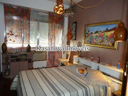 09 - Apartamento 3 quartos à venda Botafogo, Rio de Janeiro - R$ 2.300.000 - FA30885 - 10