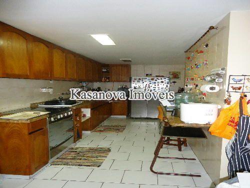15 - Apartamento 3 quartos à venda Botafogo, Rio de Janeiro - R$ 2.300.000 - FA30885 - 16