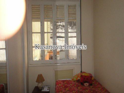 FOTO1 - Apartamento Flamengo,Rio de Janeiro,RJ À Venda,3 Quartos,120m² - FA30886 - 1