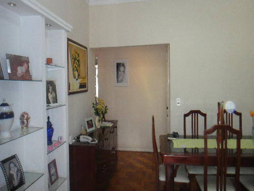 FOTO2 - Apartamento Flamengo,Rio de Janeiro,RJ À Venda,3 Quartos,120m² - FA30886 - 3