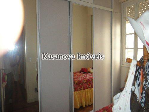 FOTO4 - Apartamento Flamengo,Rio de Janeiro,RJ À Venda,3 Quartos,120m² - FA30886 - 5