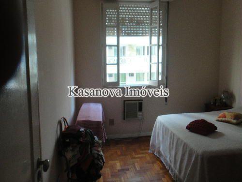 FOTO5 - Apartamento Flamengo,Rio de Janeiro,RJ À Venda,3 Quartos,120m² - FA30886 - 6