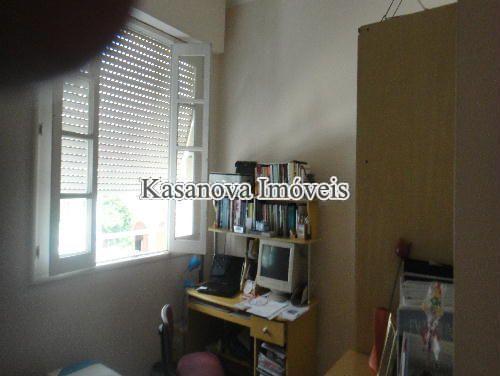 FOTO8 - Apartamento Flamengo,Rio de Janeiro,RJ À Venda,3 Quartos,120m² - FA30886 - 9