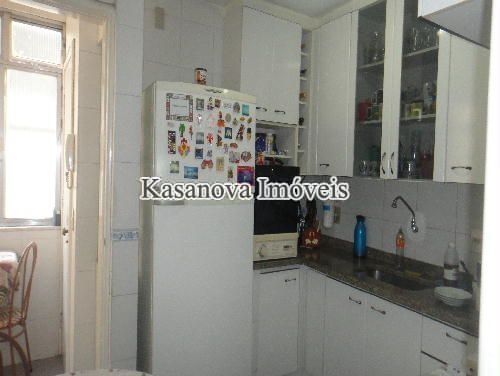 FOTO11 - Apartamento Flamengo,Rio de Janeiro,RJ À Venda,3 Quartos,120m² - FA30886 - 12