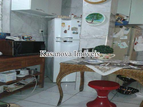 FOTO9 - Apartamento Humaitá,Rio de Janeiro,RJ À Venda,3 Quartos,100m² - FA30978 - 10