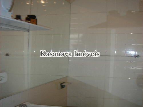 10 - Kitnet/Conjugado 36m² à venda Copacabana, Rio de Janeiro - R$ 600.000 - CJ00284 - 11
