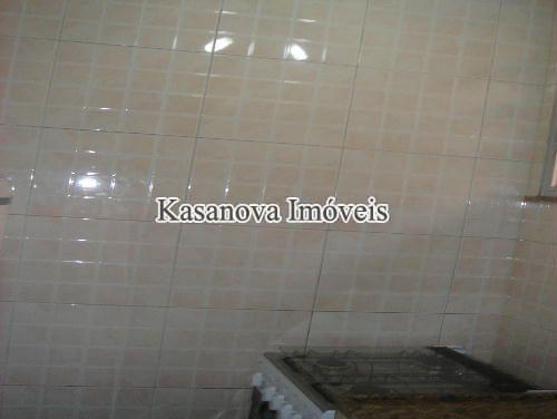 11 - Kitnet/Conjugado 36m² à venda Copacabana, Rio de Janeiro - R$ 600.000 - CJ00284 - 12
